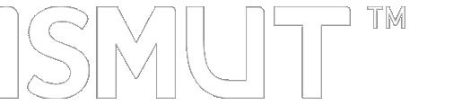 Ismut Logo